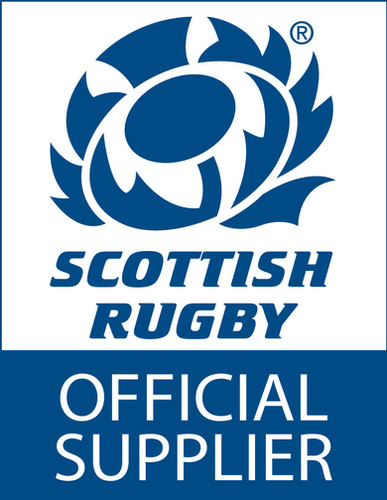 The Scottish Rugby Union