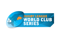 World_Club series 2015.png