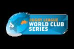 World_Club series 2015.png