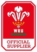 WRU585 Official Supplier Logo.png