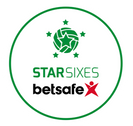 star sixes.png