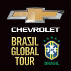 Brazil Global Tour