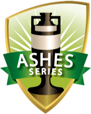ashes-logo.png