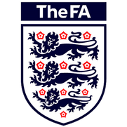 England_2.-FA-logo.png