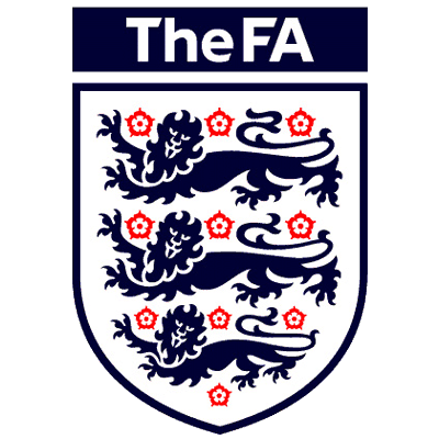 The English Football Association