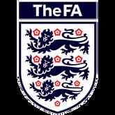 The English Football Association