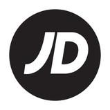 JD @ Scotland v England