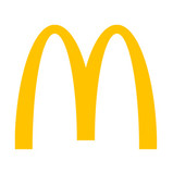 McDonalds @ The Six Nations