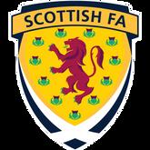 The Scottish Football Association