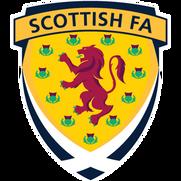 Scottish_Football_Association_logo.png