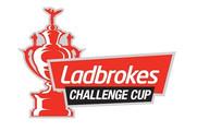 ladbrokes challenge.jpg