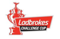 Ladbrokes Challenge Cup