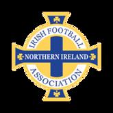 IrishFootball