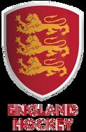 hockey England_logo.png