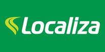 Localiza logo.png