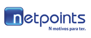 netpoints logo for clients.png