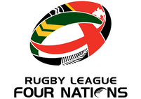 rugby_league_four_nations_logo.png
