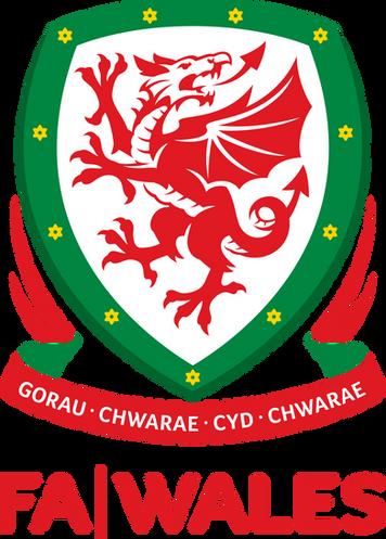 The Welsh Football Association