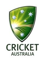 cricket australia.jpg