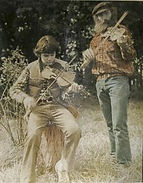 The fiddlers.jpg