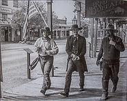 Three Cowboys in Town.jpg