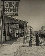 OK Corral Street Scene.jpg