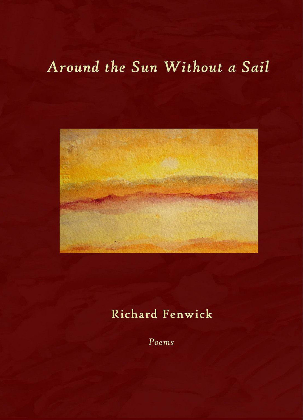 Richard Fenwick Cover Blog.jpg
