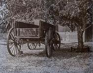 Wyatt Earp's Wagon.jpg