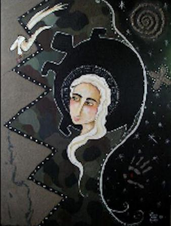 MOTHER EARTH Awitelin Tsita 2002-2011.jpg