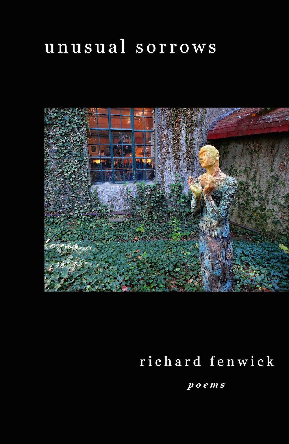 Richard Fenwick new book cover.jpg