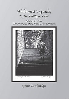 Kallitype Front Cover_.jpg