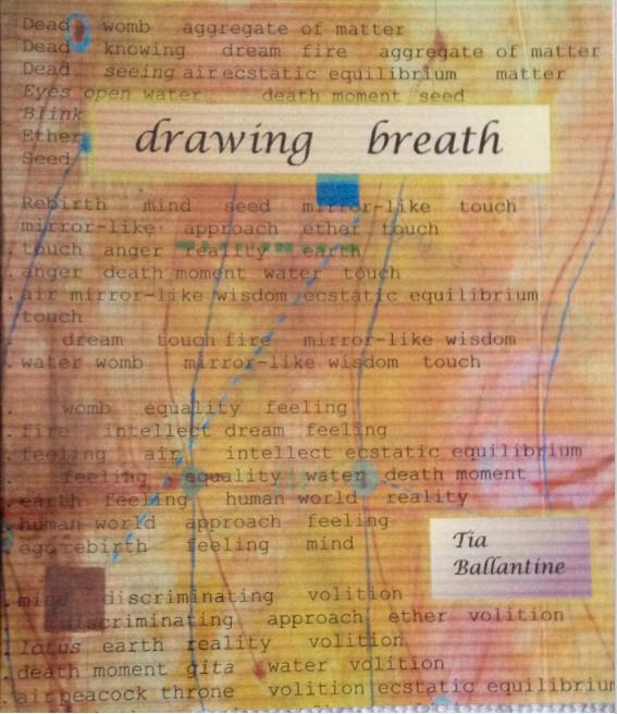 Drawing Breath Image2.jpg