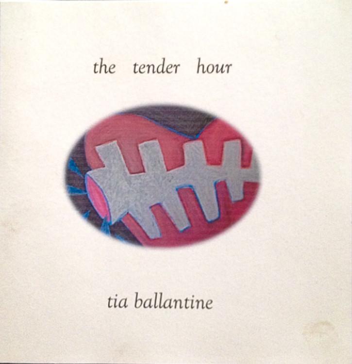 the tender hour cover.jpg