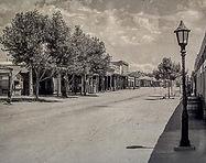 Main Street Tombstone.jpg