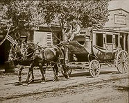 Stagecoach on Main.jpg