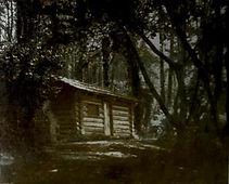 Skinner's Cabin.jpg