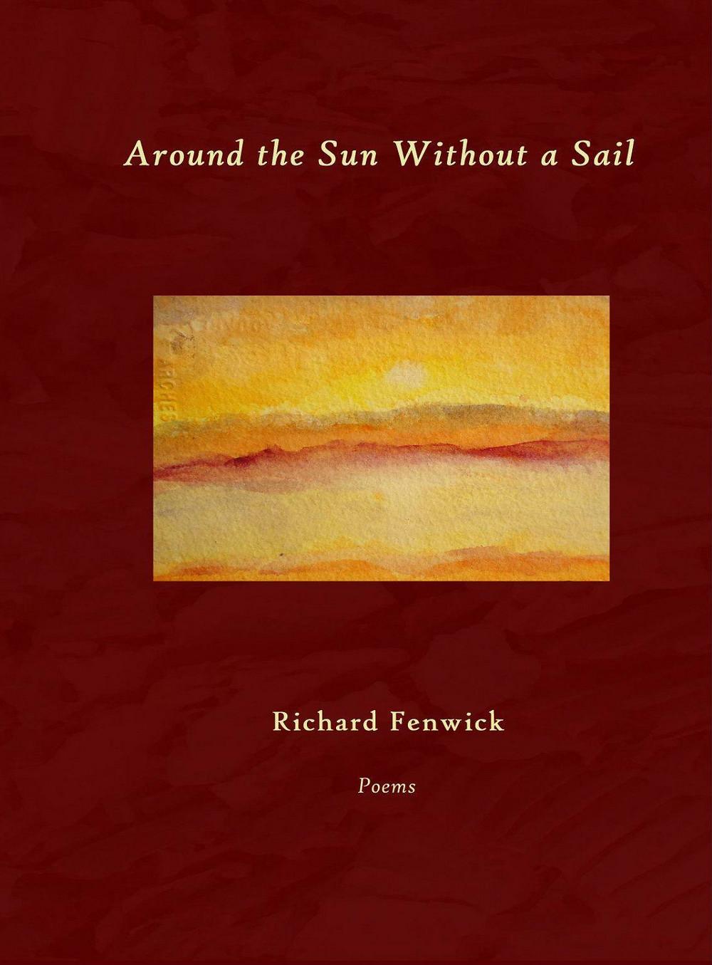 Richard Fenwick book cover_edited.jpg