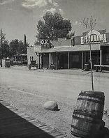 Barrel on Main Street.jpg