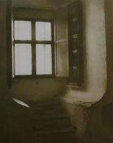 The Vicor's Window.jpg