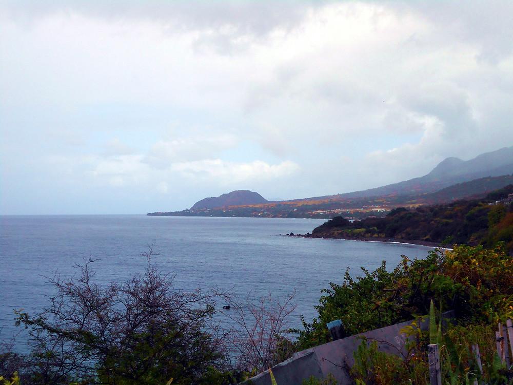 St. Kitts Coast.jpg
