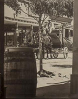Stagecoach from the Porch.jpg