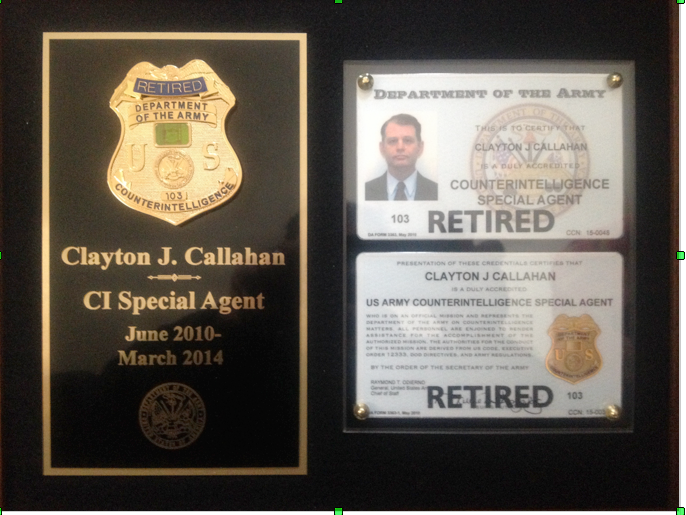 Clayton Callahan Badges.png