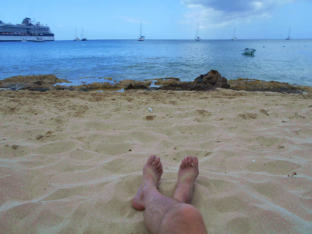 Feet on Beach.jpg