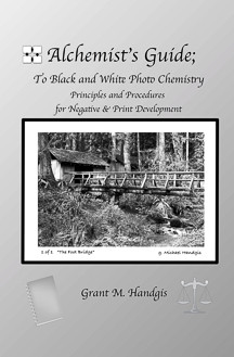 Front Book Cover Web.jpg