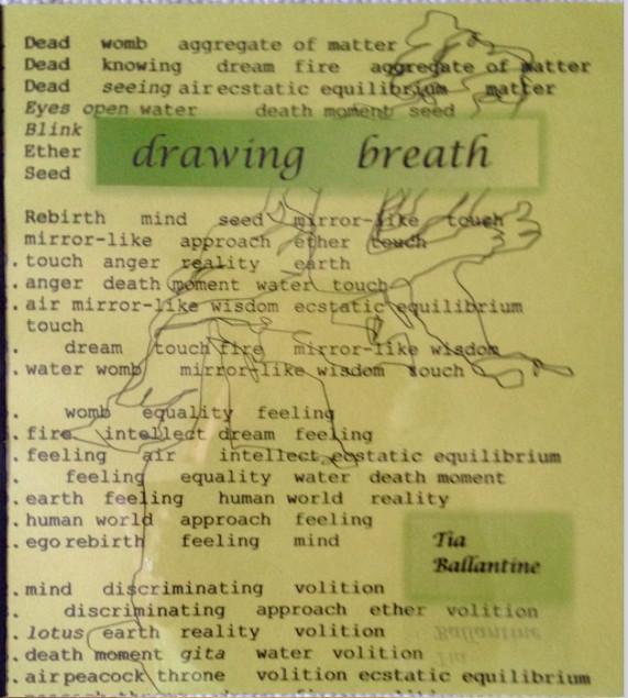 Drawing Breath Image.jpg