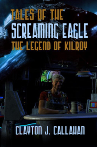 Book Cover ~ Screaming Eagle.jpg