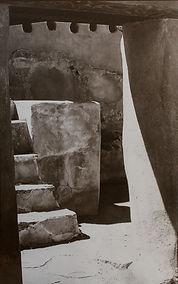 Stairway to the Past II.jpg