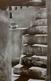 Stairway to the Past.jpg