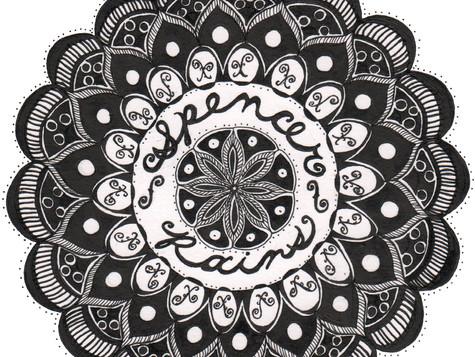 Spencer & Rains Mandala