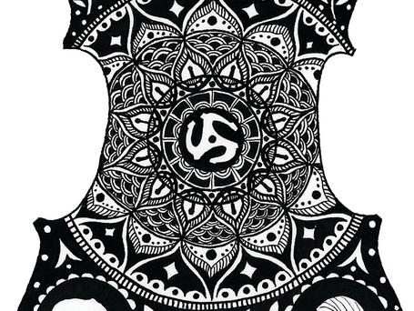 The Skeleton Keys Cover